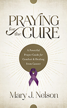 prayingforthecure-booksm